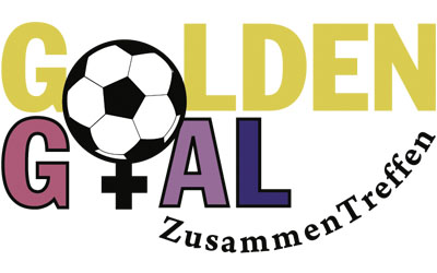 bachschule-partner-logos_0000_golden goal