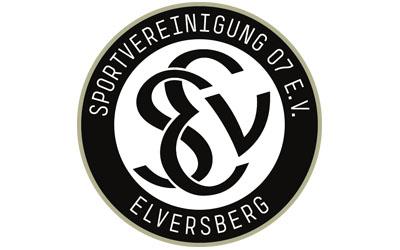Sportvereinigung Elversberg