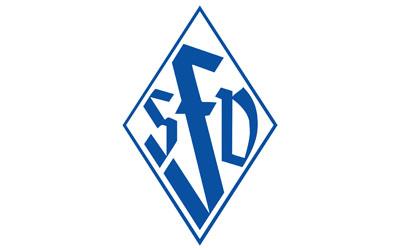 Saarländischer Fussballverband