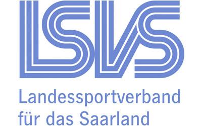 Landessprotverband für das Saarland
