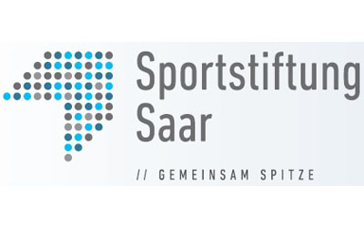 Sportstiftung Saar