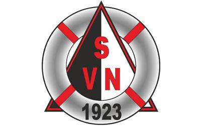 Schwimmverein Neunkirchen