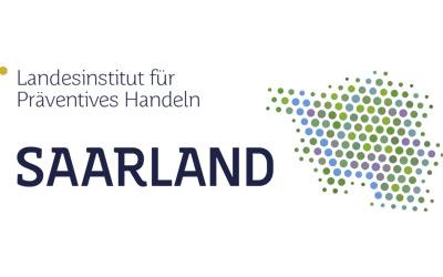 bachschule-partner-logos_0006_praeventives handeln