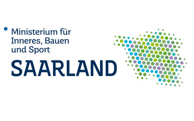 bachschule-partner-logos_0008_inneres und sport